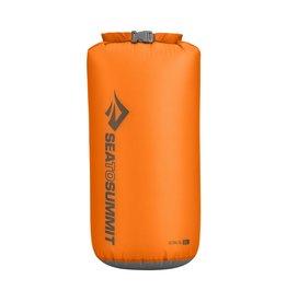 Sea To Summit Ultra-Sil Dry Sack - 13L - Orange