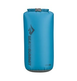 Sea To Summit Ultra-Sil Dry Sack - 13L - Pacific Blue