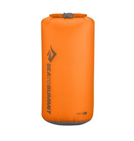 Sea To Summit Ultra-Sil Dry Sack - 20L - Orange