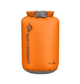 Sea To Summit Ultra-Sil Dry Sack - 2L - Orange
