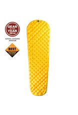 Sea To Summit UltraLight Mat - Regular