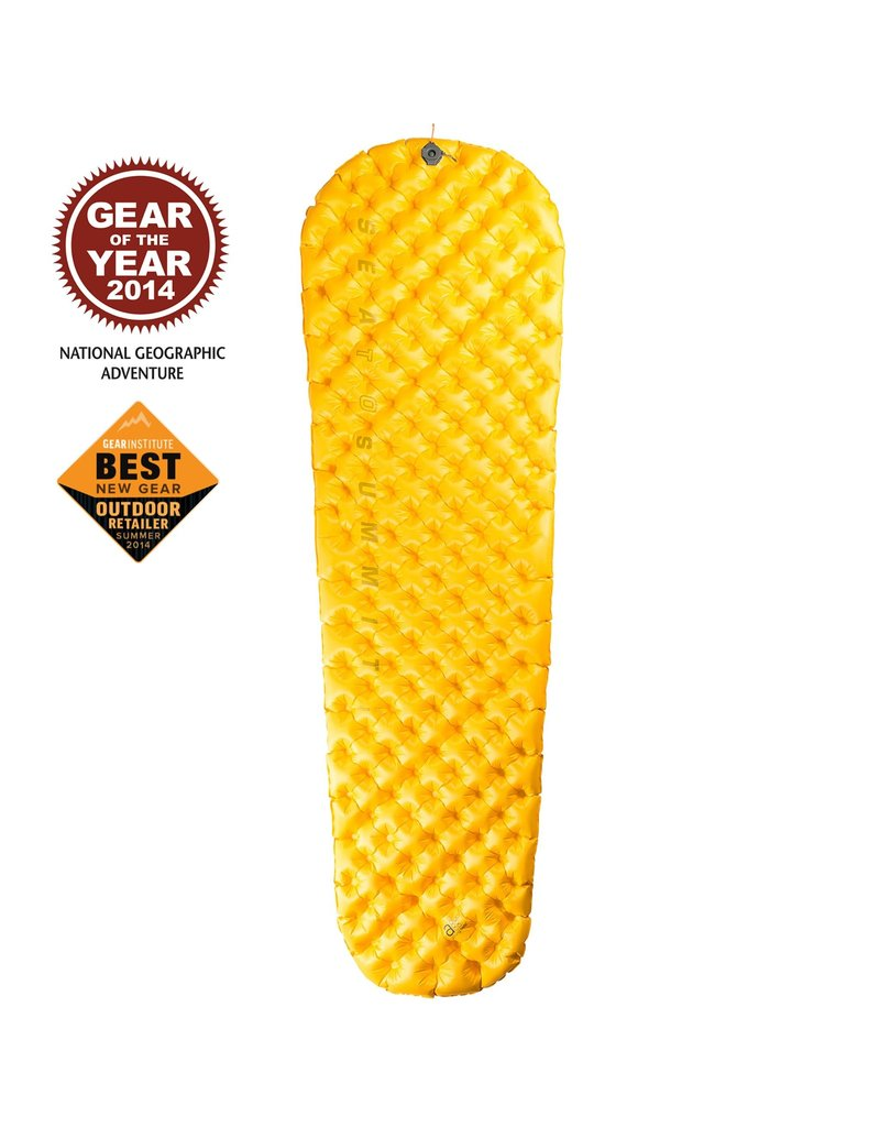 Sea To Summit UltraLight Mat - Large