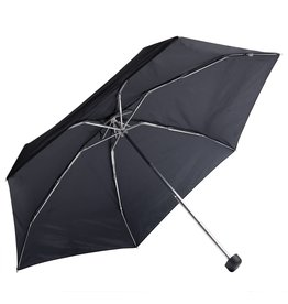 Sea To Summit Travelling Light Pocket Umbrella - Black