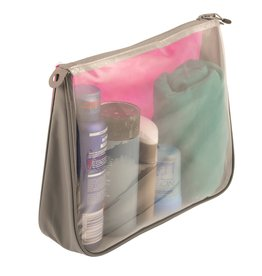 Sea To Summit Travelling Light See Pouch - S - Berry