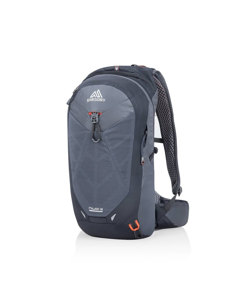 Gregory Mountian Products Miwok 18