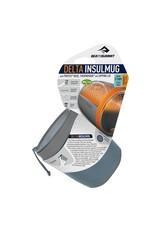 Sea To Summit Delta Insulated Mug -