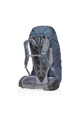 Gregory Mountian Products Baltoro 65 Dusk Blue