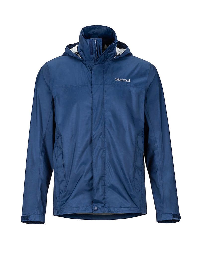 Marmot PreCip Eco Jacket ARCTIC NAVY