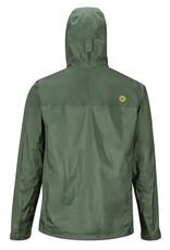Marmot PreCip Eco Jacket CROCODILE