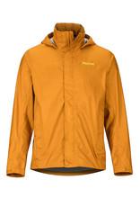 Marmot PreCip Eco Jacket AZTEC GOLD
