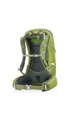 Gregory Mountian Products Zulu 30 Mantis Green