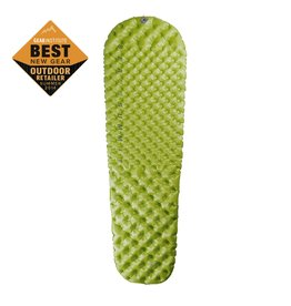 Sea To Summit Comfort Light Insulated Mat - Regular