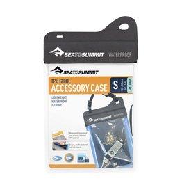 Sea To Summit TPU Accessory Case - Small - 4  x 5  -