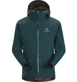 Arc'teryx Zeta SL Jacket Men's Labyrinth