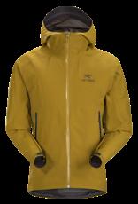 Arc'teryx Zeta SL Jacket Men's Yukon