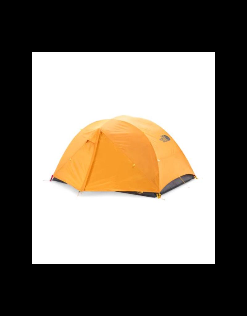 Talus 3 Golden Oak/Saffron Yellow OS