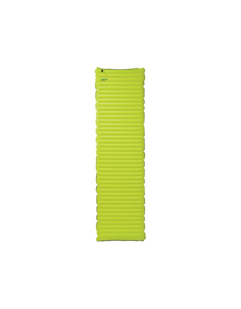 NeoAir Trekker Lime Punch Regular