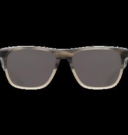 Apalach Shiny Sand Dollar  Gray 580G