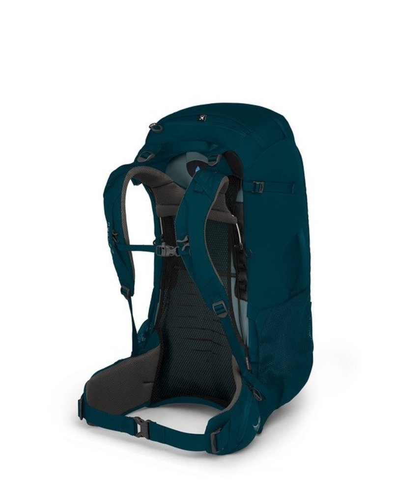 Osprey Farpoint Trek Travel Pack 55 O/S