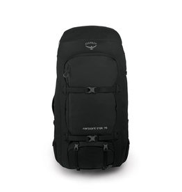 Osprey Farpoint Trek Travel Pack 75 O/S