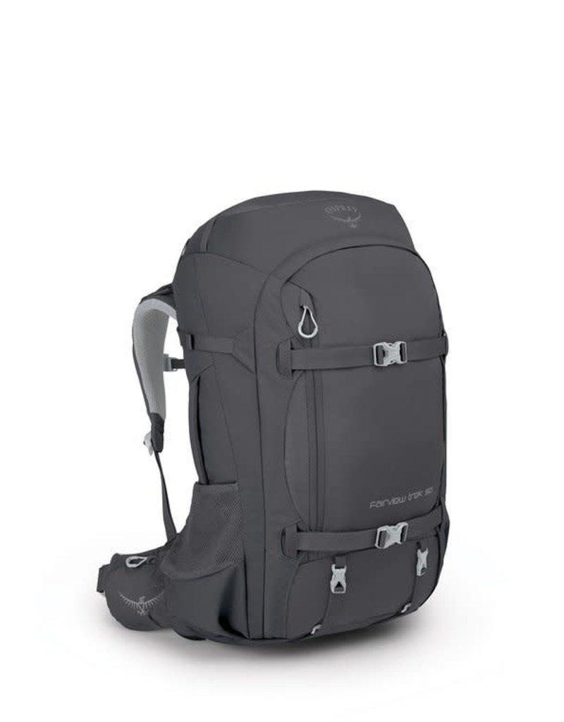 Osprey Fairview Trek Travel Pack 50 O/S