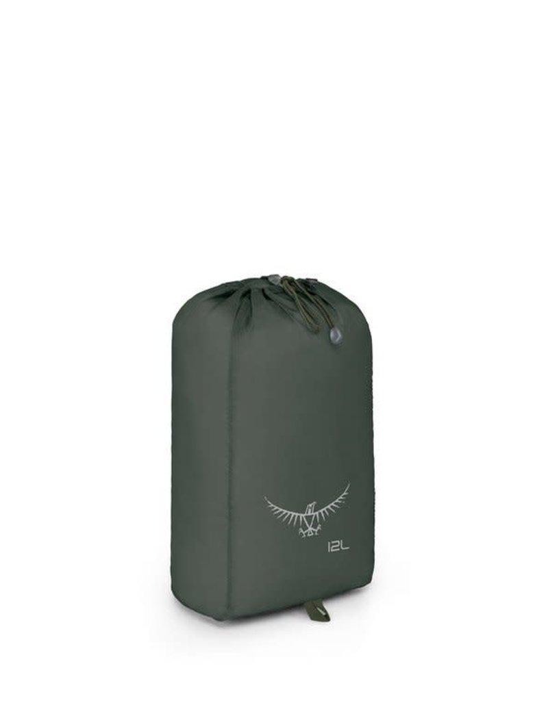 Osprey Ultralight Stuff Sack 12