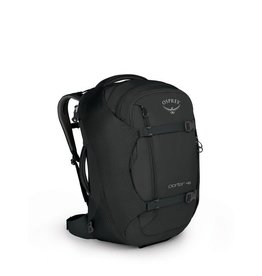 Osprey Porter 46 Travel Pack One Size
