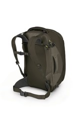 Osprey Porter 46 Travel Pack One Size