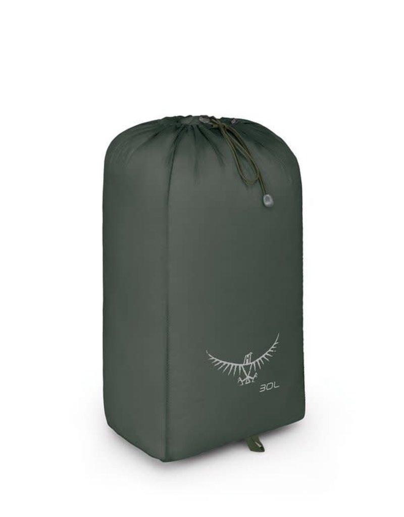 Osprey Ultralight Stuff Sack 30