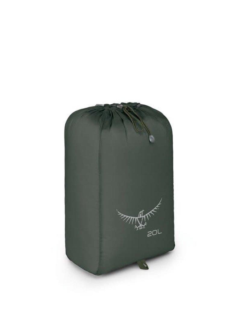 Osprey Ultralight Stuff Sack 20