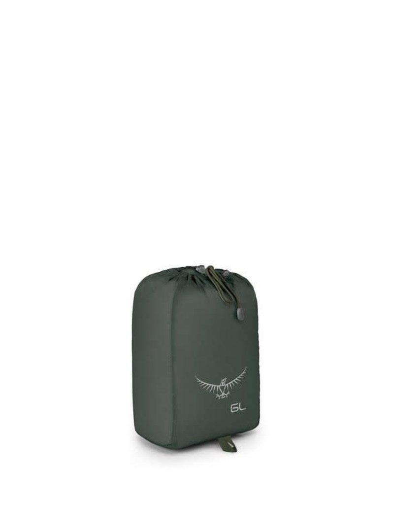 Osprey Ultralight Stuff Sack 6