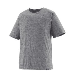 Patagonia Mens Cap Cool Daily Shirt FEA