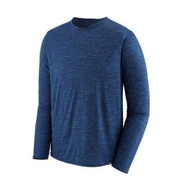 Patagonia M L/S Cap Cool Daily Shirt VKNX