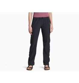 Kuhl Womens Freeflex Move Pant KOAL