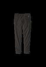 Patagonia Womens Snap-T Pants Black