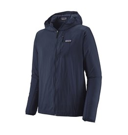 Patagonia Mens Houdini Jacket Classic Navy