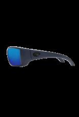 Costa Del Mar Blackfin Midnight Blue  Blue Mirror 580P