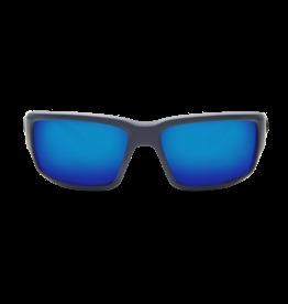 Costa Del Mar Fantail Midnight Blue  Blue Mirror 580G
