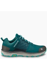 Vasque Womens Breeze LT Low  Shaded Spruce/Baltic