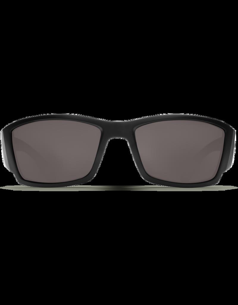 Costa Del Mar Corbina  Black  Gray 580P
