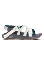 Chaco BANDED Z CLOUD / SALT MALLARD