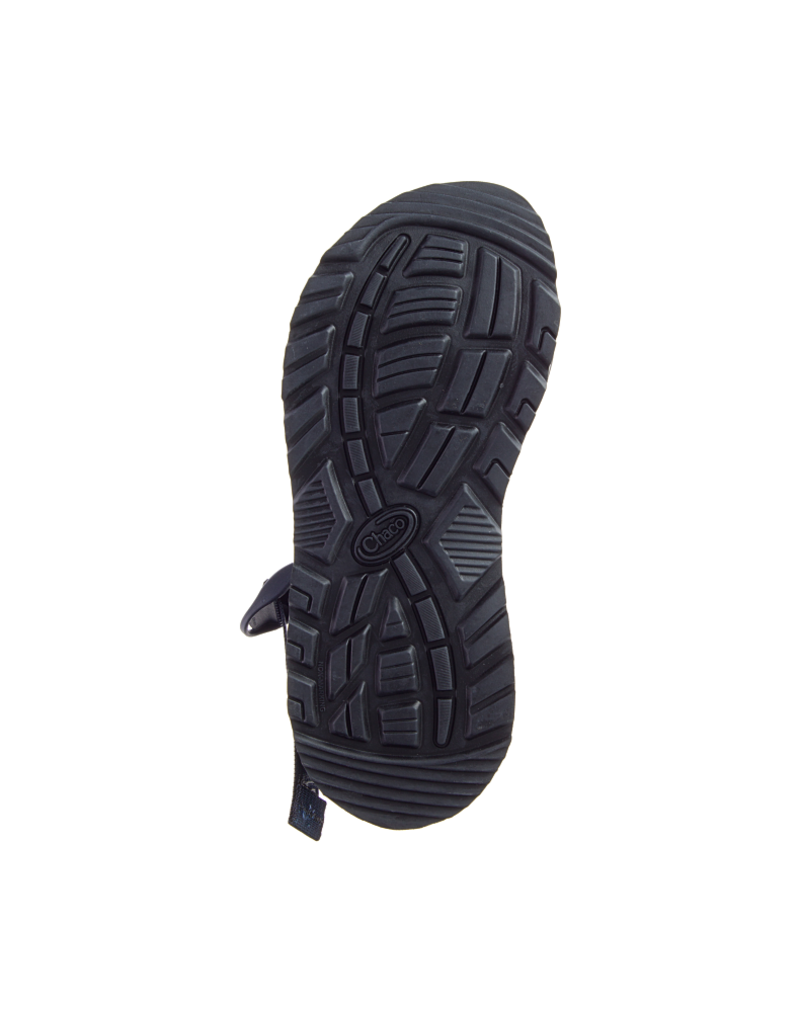 Chaco Womens ZX2 CLASSIC Smokey Forest Navy