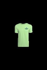Costa Del Mar Ocearch Huddle Chill SS Tshirt