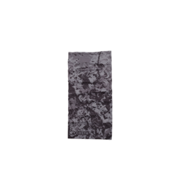Costa Del Mar C-MASK COSTA HEXO CAMO GRAY