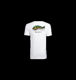 Costa Del Mar Game Changer CDM Tshirt