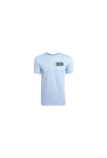 Costa Del Mar Game Changer CDM Tshirt
