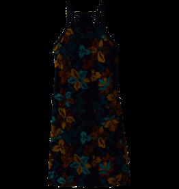 Prana Ardor Dress Black Horchata