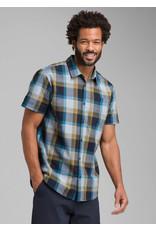 Prana Benton Shirt