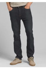 "Prana Bridger Jean 32"""" Inseam Denim"