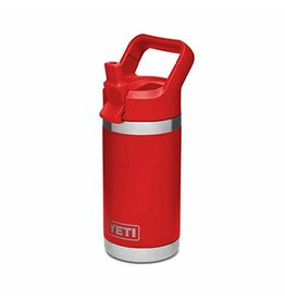 Yeti Rambler Jr 12 oz Kids Bottle